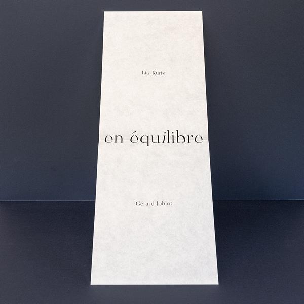 Éditions3dixièmes