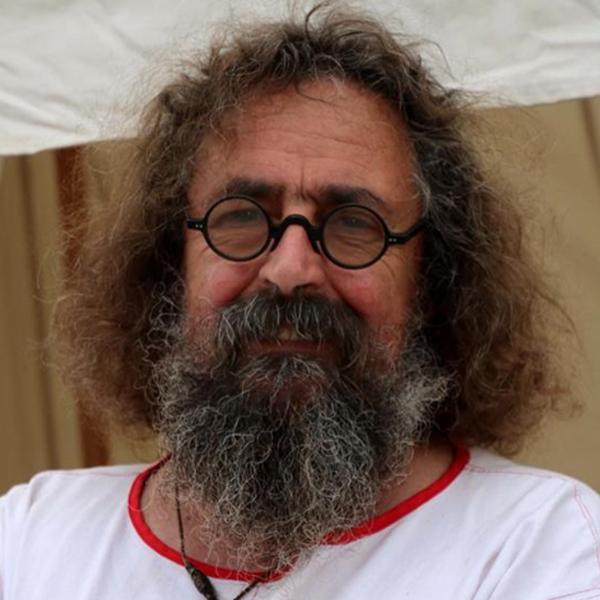 Jean-Luc Plastrier-Pitteloud