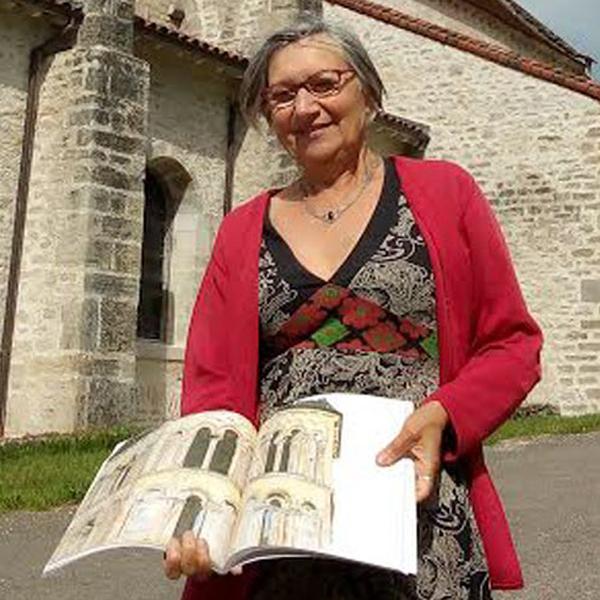 Fabienne Petiot